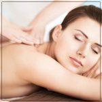 Massage Ashburton